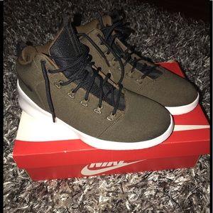Nike Hyperfre3h